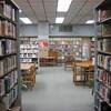 さいたま市図書館、パワーアップリニューアルの衝撃【電子書籍サービスも開始】