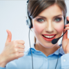 Get all your mails and queries answered immediately with our hotmail customer service phone number