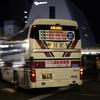 池袋・新宿-大阪線(阪急観光バス) PKG-RU1ESAA