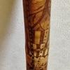 Sunface Didgeridoo