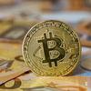(海外反応) ビットコインに目を向けた江南地区の富裕層…「子どもたちに投資勧誘」