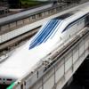 リニア中央新幹線の途中駅はどこに出来る?【京都府vs奈良県】