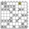 反省会(190515) ~連敗脱出~