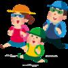 北九州で年末年始に子連れで楽しめるスポットを5つご紹介!