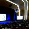 第33回高崎映画祭授賞式が盛り上がる。