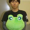 香川素子の息子・颯太が130走目で初勝利/尼崎