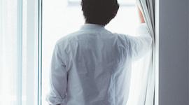 【フィクション】長期出張は突然に…。SIer企業に勤めるオトコのOYO LIFEな1日