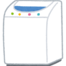 [写真閲覧注意]酸素系漂白剤で洗濯槽を掃除!およそ1年ぶりだったからかひどい有り様でした。