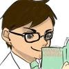 【〇〇公式ブログはやめろ!】 ブログ名で覚えてもらおう!! & 今後のブログ戦略