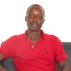 アフリカ(ブルンジ)と日本を繋ぐ想い-愛する家族を失っても平和のために闘う一人の父