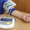 なぜ血圧が低下するのか原因を探ってみた!