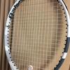 テニスレッスン284回目(ストローク復調の兆しあり!)