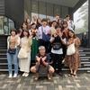 軽井沢セミナーハウスでゼミ合宿をしました。