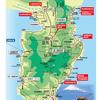 東海バス全線フリーきっぷ(¥3900)で伊豆半島をどう周るかシミュレーションをしてみた②