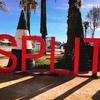 【レストラン】クロアチアの世界遺産「スプリット」のおすすめグルメ情報