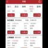中国株日記-QIHU360(奇虎)が年始から取引開始。2日ストップ高で戻ってきた!!