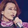 【熱望】V系好き?  氷川きよしさんに是非カバーしてほしい曲!! 紫苑「ロマンチック・ゴーゴー」