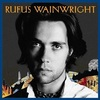 #0076) RUFUS WAINWRIGHT / Rufus Wainwright 【1998年リリース】
