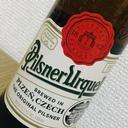 チェコ語と、ビール。