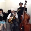 楽団紹介 Seventh Street Serenaders