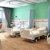 【統合失調症7】 さまざまな入院のかたち