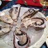 牡蠣を食べて抜け毛予防!海のミルクの亜鉛パワー