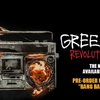 Green Day NEWアルバム 'REVOLUTION RADIO' 10.7 リリース決定!BANG BANGリリックビデオ レビュー!