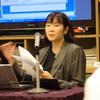 知研セミナー「英語に強くなるためのダブルセミナー」