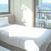 寝室を整えれば運気がアップ!「寝床学」と呼ばれるほど寝室は重要