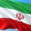 イラン大統領「国民2,500万人コロナ感染推定」
