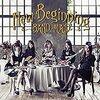 BAND-MAID®のアルバム「New Beginning」