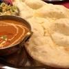 個人的に今のところ世界一美味しいインドカレー屋さん「サニータージ」