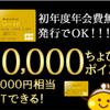 【ちょびリッチ】【1万円相当還元】海外旅行の現金調達に!海外キャッシングのATM手数料無料のセディナゴールドカード【利用体験記事付】