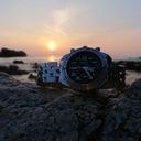 腕時計のブログ