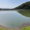 後藤池(兵庫県南あわじ)