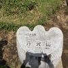 8月11日は丹沢へ集まれ!! Byなみへ~