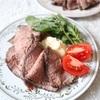【簡単レシピ付き】クリスマスや年末年始の華やか料理はカルディやほったらかし料理でラクで美味しいがいい!
