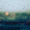 【雨の日デート】おすすめスポットと楽しみ方