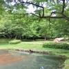 羽高湖森林公園キャンプ場.2:第2キャンプ場