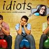 インド映画は幸福の匂い〜映画『きっと、うまくいく』