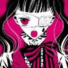 TVアニメ『覆面系ノイズ』のアルバムアルバム『ALICE〜SONGS OF THE ANONYMOUS NOISE〜』が全曲試聴可能中やねん