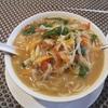【バンガロール おすすめ レストラン】Tibetan Kitchen Koramangala トゥクパ