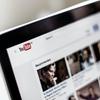 底辺YouTuberの収益はどれくらいなのか!?登録者1,000人から4,000人の変遷