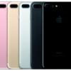 iPhone 7 / iPhone 7 Plus店頭デモ機ファーストインプレッション
