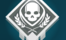 ローグカンパニー攻略のTOPページ【Rogue Company】