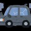 車を廃車した時  どんな手続きが必要?