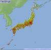 東京都心で今年初の真夏日に!昨年より19日遅く、6月にずれ込むのは2013年以来5年振り!!