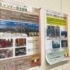 町田でミャンマーについて学ぶ