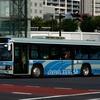 関東鉄道 9471TC