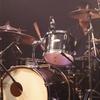 【必須アイテム7選】ドラム初心者は何から揃えればいいの?